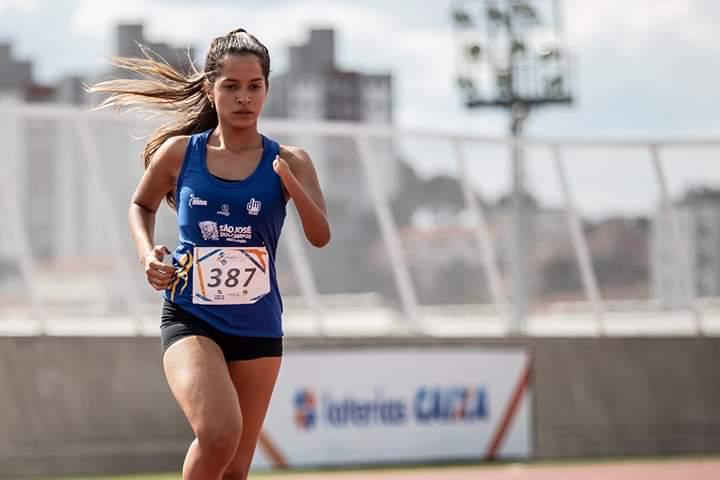 Vitoria Gonçalez