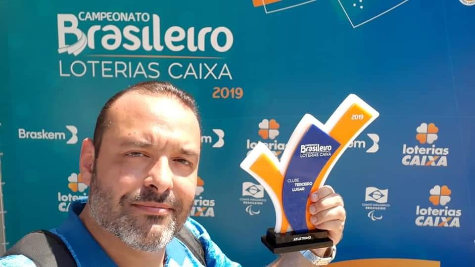 Juliano Rangel de Sousa